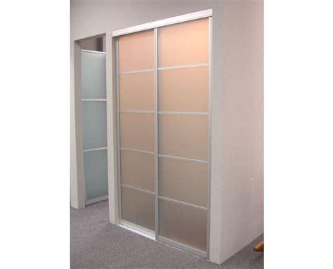 Impressive Closet Cabinets San Francisco Roselawnlutheran