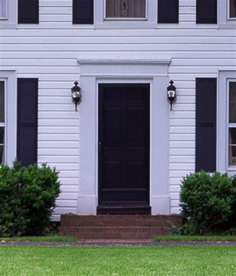 exterior door molding kit entry systems intex millwork solutions intex millwork