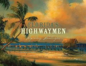 60 best images about The Highwaymen Art on Pinterest ...