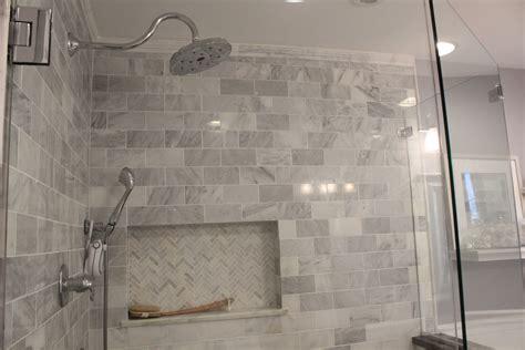 Master Bathroom Reveal   12 Oaks