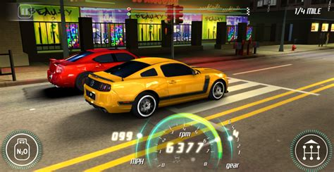 [hack / Cheats] 3d Drag Race 2 V1.9