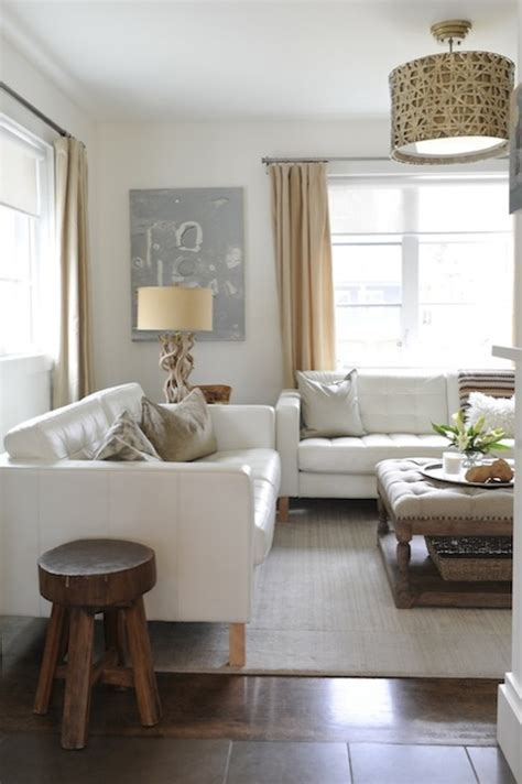 transitional living room leather sofa white leather tufted sofa transitional living room