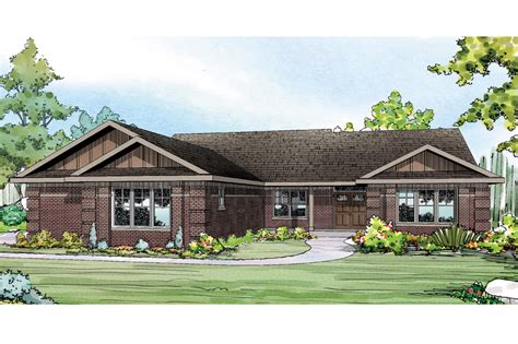 house planners ranch house plans bakersfield 10 582 associated designs