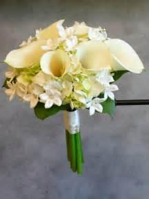 bouquet de mariage bouquet et décoration de mariage le langage des fleurs mariage