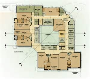 homestyle furniture kitchener 100 floor planner floor plans u2014 sun west studios restaurant floor plans sles how