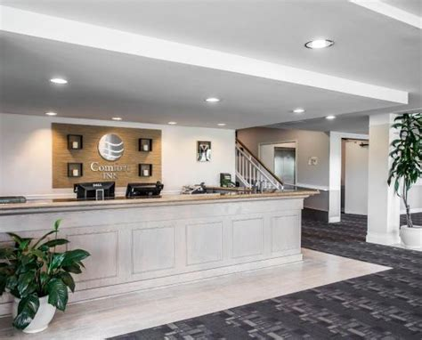 comfort inn bellingham comfort inn bellingham updated 2017 prices hotel