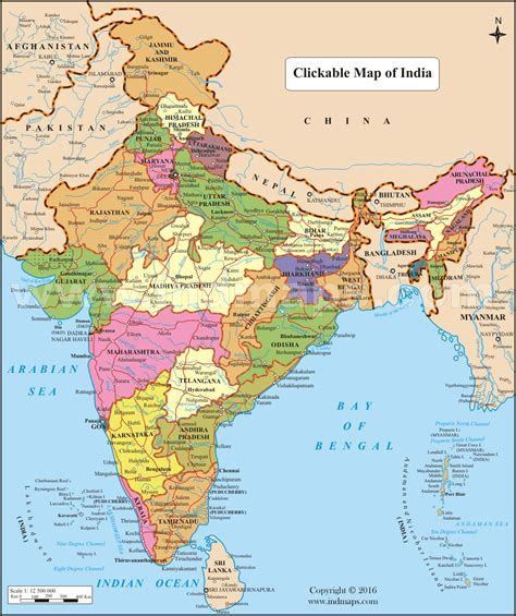india map google pretraga india india map india