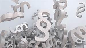 Pensionsanspruch Berechnen : rechtsgrundlagen ~ Themetempest.com Abrechnung