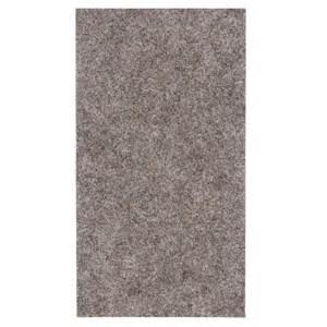 linoleum flooring uk b q b q vinyl flooring cheap kitchen and bathroom vinyl flooring
