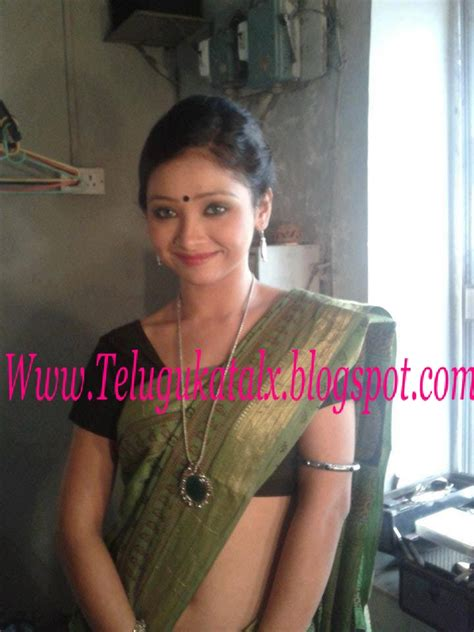 Telugu Boothu Kathalu In Telugu Mejor Conjunto De Frases