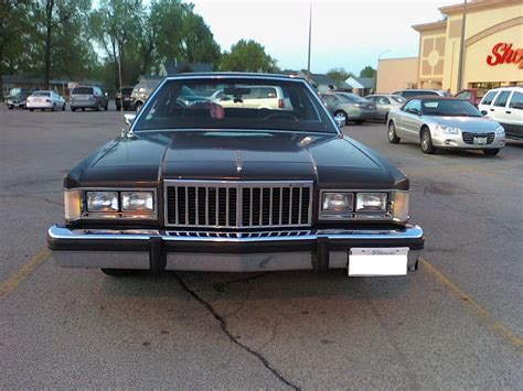 all car manuals free 1985 mercury grand marquis transmission control jdouble96cvpi 1985 mercury grand marquis specs photos modification info at cardomain
