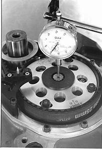 Timing To Win: Ignition Timing for Maximum Performance ...