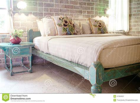 chambre style vintage chambre a coucher antique raliss com