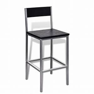 Bartisch Mit Stühlen : der bartisch fr hst ckstisch stehtisch mit st hlen online shop ~ Indierocktalk.com Haus und Dekorationen