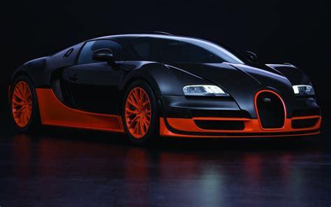 bugatti supercar one of the most expensive cars ever bugatti veyron super