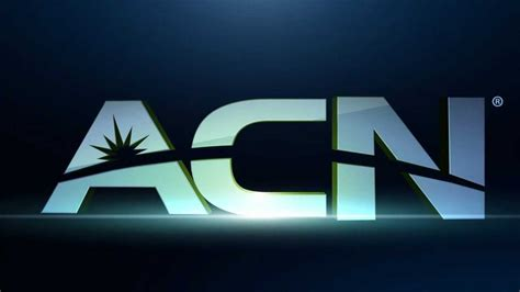 ACN Essential Products & Services (1 Minute Video) - YouTube