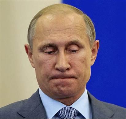 Putin Vladimir Face Gifs Biden Animated Joe