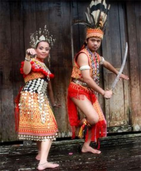 traditional costumes  couple  pinterest