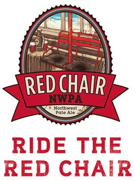 deschutes chair snowboard deschutes brewing ride the chair sweepstakes