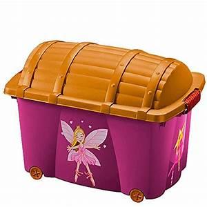 Sitzkissen Box Garten : m bel von deuba g nstig online kaufen bei m bel garten ~ Whattoseeinmadrid.com Haus und Dekorationen