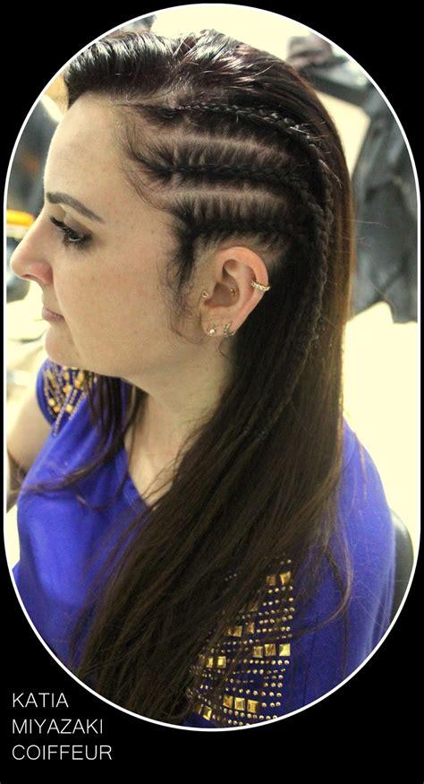 katia miyazaki coiffeur tranca raiz lateral tranca invertida sidecut salao de beleza