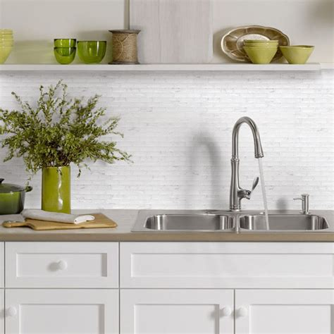 kitchen backsplash stickers kitchen wall decals vinyl wall decals kitchen
