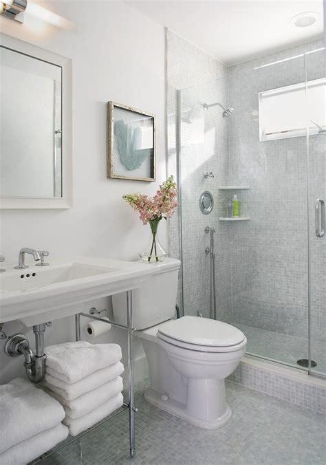 master bathroom shower tile ideas tile shower curb bathroom style with chrome hardware