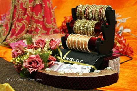 1000+ Images About Trousseau Packing Ideas On Pinterest