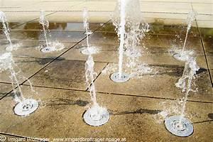 Feng Shui Wasser : wasser belebung mit effektiven mikroorganismen ~ Indierocktalk.com Haus und Dekorationen