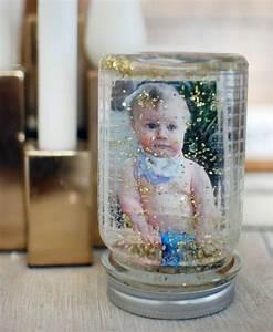 Was Kann Man Mit Fotos Basteln : selbstgemachte geschenke wie kann man eine schneekugel basteln tabaluga pinterest ~ Orissabook.com Haus und Dekorationen