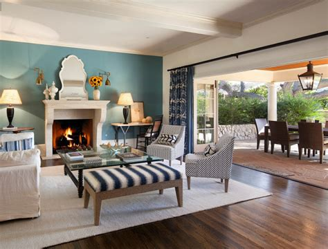 House For Sale Interior Design Ideas Home Bunch, Accent