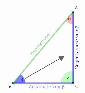 Sinus Cosinus Tangens Berechnen : rechner trigonometrie sinus kosinus tangens berechnen ~ Themetempest.com Abrechnung