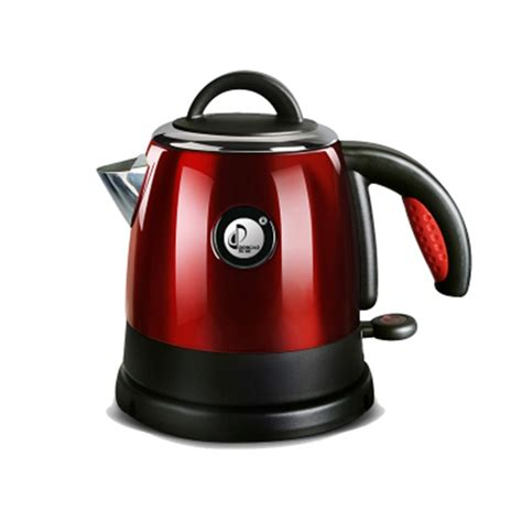 kettle water electric boiler heating kettles auto power 1000w teapot stainless steel 8l household split quick appliances
