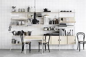 Schmale tische fur kuche deutsche dekor 2017 online kaufen for Schmale tische für küche