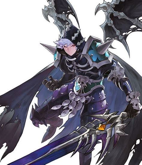559a685fcc5493a6cbb4edd70d3f618f.jpg (550×640) | Anime art ...