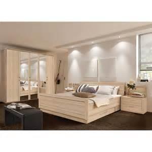 italienische schlafzimmer komplett komplett schlafzimmer urvena in esche 200x200 cm pharao24 de