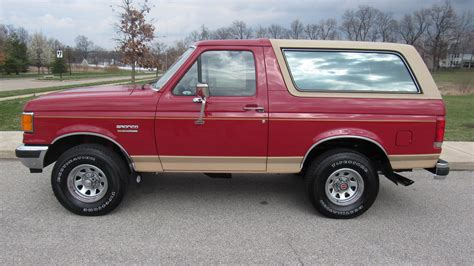 service manual automobile air conditioning service 1988 ford bronco interior lighting 1991 service manual automobile air conditioning service 1988 ford bronco interior lighting 1991