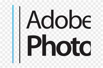 Photoshop Oval Adobe Premiere Clipart Pngfind