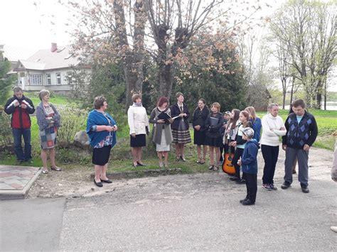 Subatē nosvinēti Brīvības ielas svētki - Ilūkstes novada pašvaldība