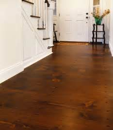 wide plank pine flooring pine floors heritage
