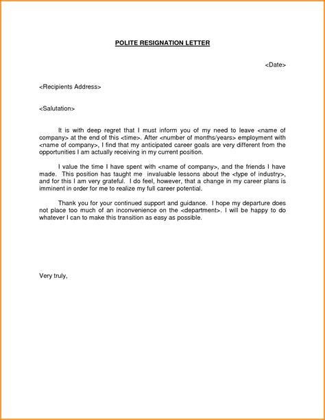 resignation letter sample due  health issues resign