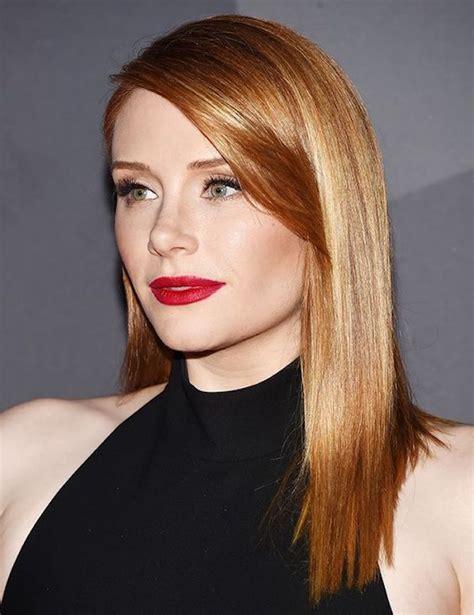 couleur blond vénitien 1001 looks illumin 233 s par la couleur de cheveux blond v 233 nitien coiffures cheveux