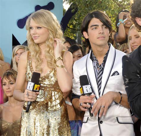 Taylor Swift's 'Mr. Perfectly Fine' Lyrics Seem to be Her ...