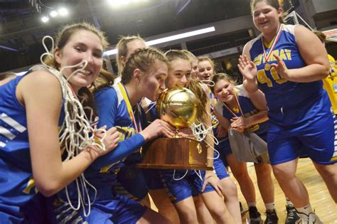 sports boothbay register