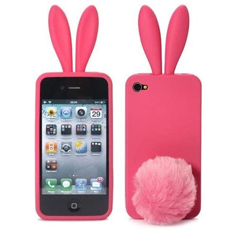 iphone 4 cases for mycutecase wondering what types of cases will fit the