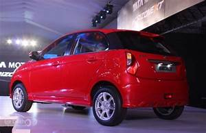 Autoeasy 13008 : tata motors luring car enthusiasts with power play offer ~ Gottalentnigeria.com Avis de Voitures