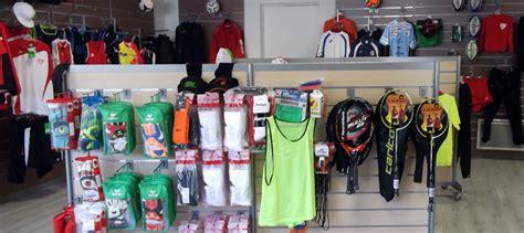 magasin de vetement de cuisine sport co sud ouest cahors magasin de vetement magasin de
