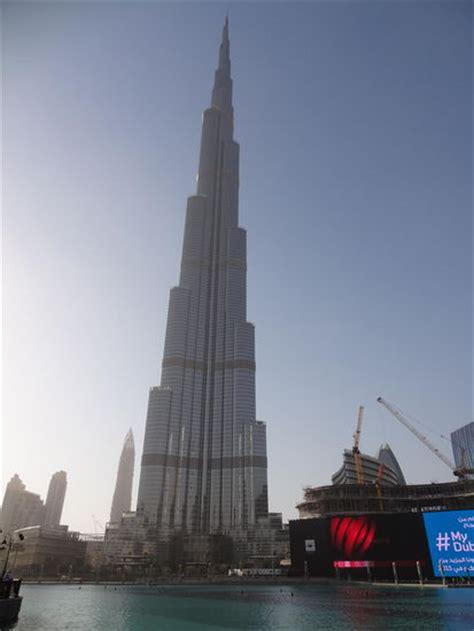 vereinigte arabische emirate reisebericht  tag dubai