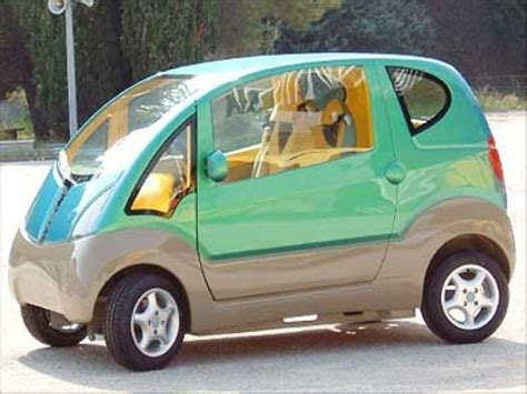 Smallest Car Price by India S Smallest Car