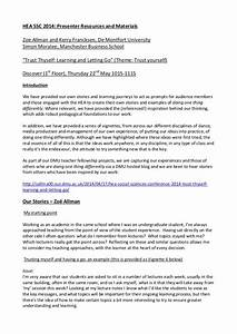 Argumentative Essay About Social Media how to write effective ...
